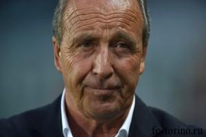 Giampiero+Ventura+Torino+FC+v+AC+Cesena+Serie+F9QvusbJps8l