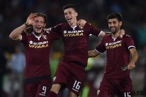 Torino+FC+v+ACF+Fiorentina+Serie+ye1n0j_-5BPl