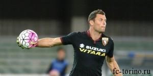 AC+Chievo+Verona+v+Torino+FC+Serie+a7xKM_B0Fnll