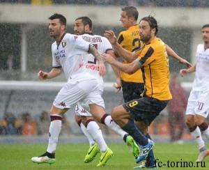 Hellas+Verona+FC+v+Torino+FC+Serie+dj6zvRj7TNnl