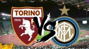 Prediksi-Skor-Torino-vs-Inter-Milan-21-Oktober-2013