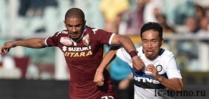 Torino+FC+v+FC+Internazionale+Milano+Serie+FTwm3bFLqLzl