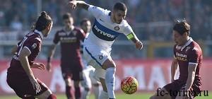 Torino+FC+v+FC+Internazionale+Milano+Serie+mCN3RxkDXGCx