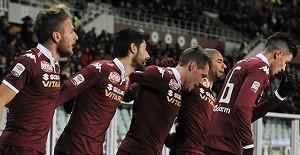 Torino Fc - Frosinone