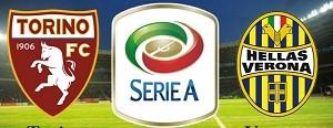 Torino-vs-Verona