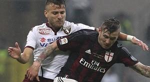 AC+Milan+v+Torino+FC+Serie+A+Dpx8iiedTdux