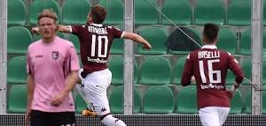 Citta+di+Palermo+v+Torino+FC+Serie+--KvSWsi6FEl