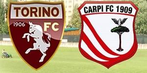 Diretta-Primavera-Torino-Carpi