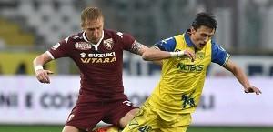 Torino+FC+v+AC+Chievo+Verona+Serie+PK1f8HEokkGl