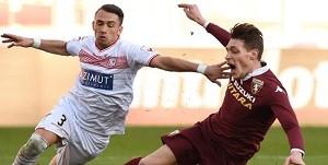 Torino+FC+v+Carpi+FC+Serie+A+9-Nqj_FbAp-l