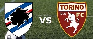 sampdoria-torino-streaming