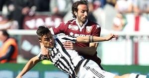 Torino+FC+v+Juventus+FC+Serie+52_Hsu6jNMul