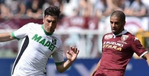 Torino+FC+v+Sassuolo+Calcio+Serie+hy2u1cI12_Bl