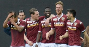 Udinese+Calcio+v+Torino+FC+Serie+-zkQs3Z_9ZBx