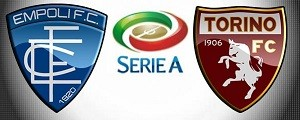 Empoli-vs-Torino-Prediction-and-Betting-Tips