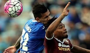 Empoli+FC+v+Torino+FC+Serie+A+I6SAMiX6_6sl