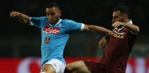 Torino+FC+v+SSC+Napoli+Serie+A+n0-22otI-pwl