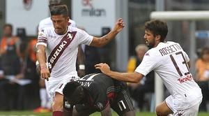 AC+Milan+v+FC+Torino+Serie+A+F4f4NagXD1al