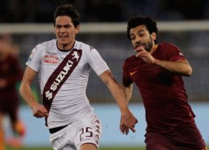 as-roma-v-fc-torino-serie-a-lw5whielxaml